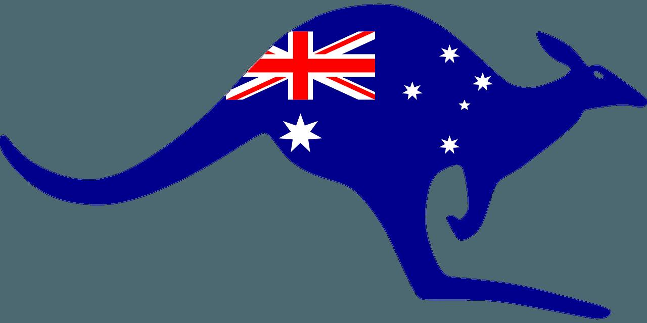 wide bay australia maryborough