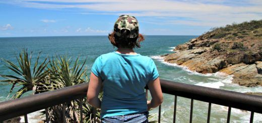 free things to do in agnes water with kids