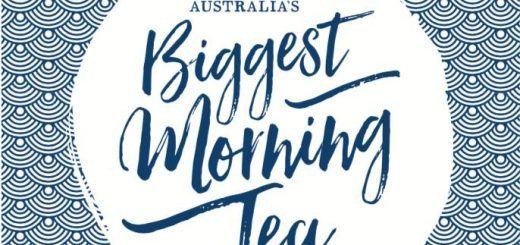 wide bay australia bundaberg
